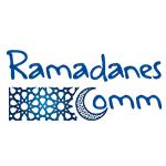 Ramadanes'Comm