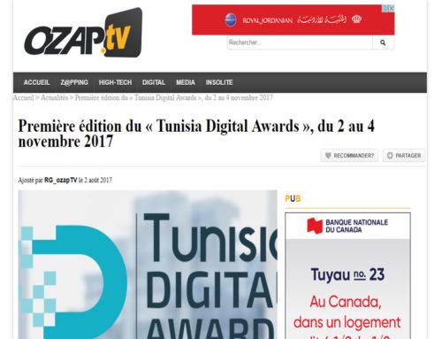 Ozap.tv